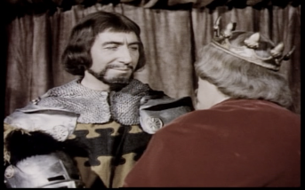 The Prince of Limerick196
