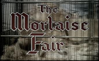 The Mortaise Fair Title Shot