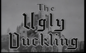 The Ugly Duckling Title Shot