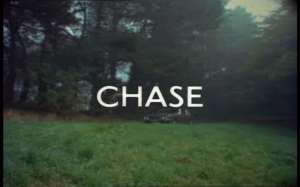 Chase Title Shot