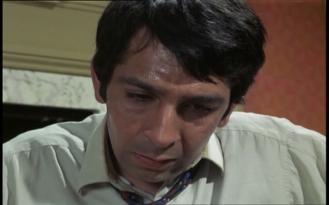 Roshan Seth as Jamal