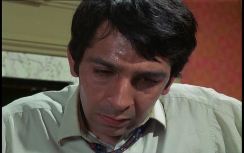 Roshan Seth as Jamal
