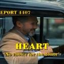Heart Title Shot