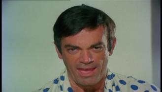 Sherwood Price as Felix Costa