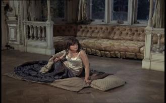 Sally Geeson as Jennifer Dean