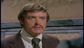 James Bolam as Max Toller