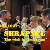 Shrapnel Title Shot
