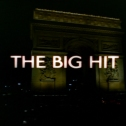 The Big Hit Title Shot