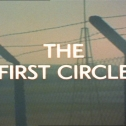 The First Circle Title Shot