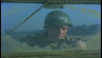 John Collin as Slade