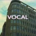 Vocal Title Shot