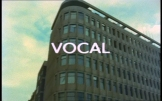 Vocal Title Shot