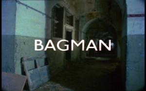 The Protectors_Bagman Title Shot