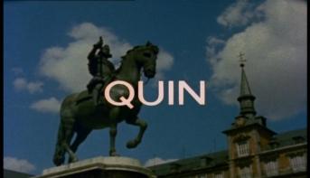 The Protectors_Quin Title Shot