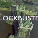 The Protectors_Blockbuster Title Shot
