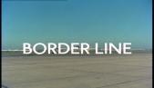 The Protectors_Border Line Title Shot