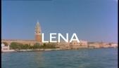 The Protectors_Lena Title Shot