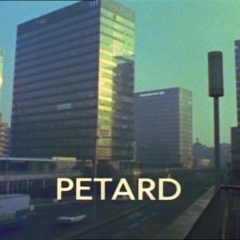 The Protectors_Petard Title Shot