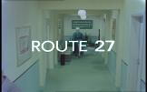 The Protectors_Route 27 Title Shot