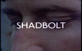 The Protectors_Shadbolt Title Shot