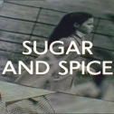 The Protectors_Sugar and Spice Title Shot