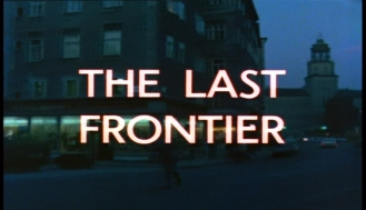 The Protectors_The Last Frontier Title Shot