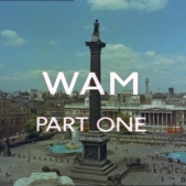 The Protectors_Wam pt1 Title Shot