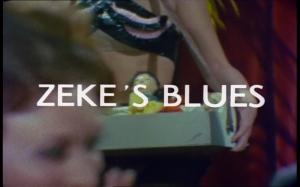 The Protectors_Zeke's Blues Title Shot