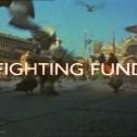 Fighting Fund Title Shot