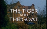 The Protectors_The Tiger and the Goat Title Shot