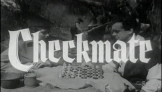 RobinHood_Checkmate Title Shot