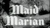 RobinHood_Maid Marian08