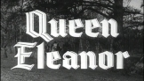 RobinHood_Queen Eleanor Title Shot