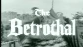 RobinHood_The Betrothal Title Shot