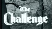 RobinHood_The Challenge06