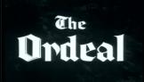 RobinHood_The Ordeal Title Shot