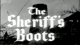 RobinHood_The Sheriff's Boots Title Shot