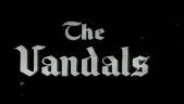 RobinHood_The Vandals Title Shot