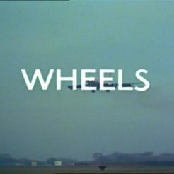 The Protectors_Wheels Title Shot