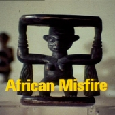 The Zoo Gang_African Misfire Title Shot
