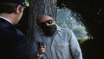 The Zoo Gang_Mindless Murder154