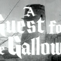 RobinHood_A Guest for the Gallows06