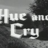 RobinHood_Hue and Cry Title Shot