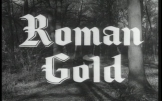 RobinHood_Roman Gold Title Shot