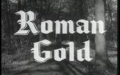 RobinHood_Roman Gold Title Shot