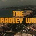 The Adventurer_The Bradley Way Title Shot