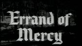 RobinHood_Errand of Mercy Title Shot