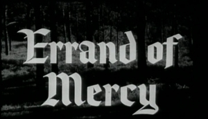 RobinHood_Errand of Mercy Title Shot