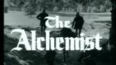 RobinHood_The Alchemist Title Shot