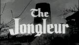 RobinHood_The Jongleur Title Shot
